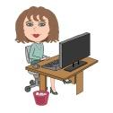 Linda Computer