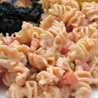 Catalina Macaroni Salad